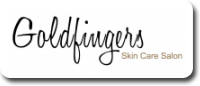 Goldfinger Skin Care